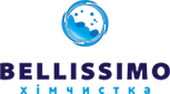 Логотип BelliSsimo